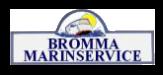 Bromma Marinservice